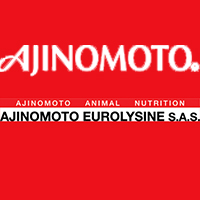 Ajinomoto - This copyrighted logo is property of the respective owner