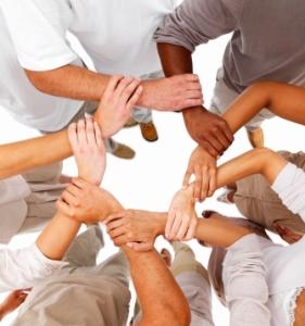 wings-rh management interculturel